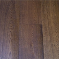 White Oak Villa Gialla - Gela Engineered Prefinished Flooring